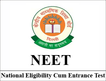 Are we not ashamed of opposing NEET? HC judge asks TN govt