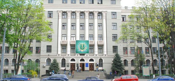 MBBS in Ukraine – Quality Education with Practical Knowledge!!
