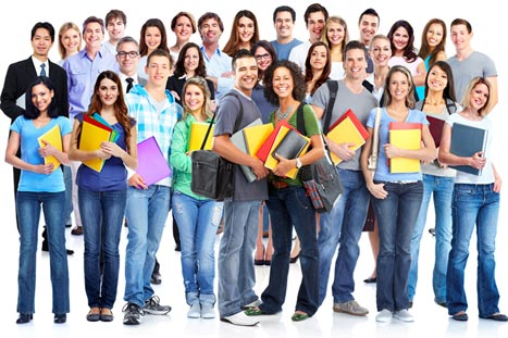 Admission Advisor. MBBS in Ukraine, Philippines, China, Kyrgyzstan, Russia Etc.